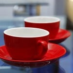 coffecups-red
