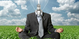 Keeping Your Head in the Clouds: Creating an Effective Cloud Strategy | Article