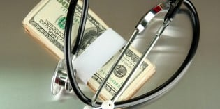 The Convergence of Healthcare and Financial Services | Article