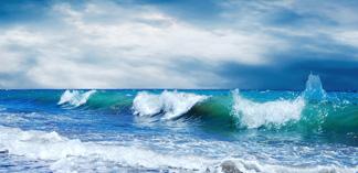 Making Waves—Cloud Brokerage and Integration