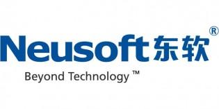 Neusoft – Beyond Technology | Service Provider
