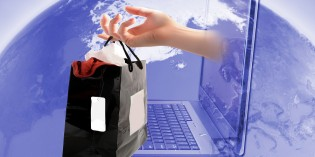 The Retail Revolution: Big Changes in Store for 2012 | Article