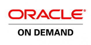 Oracle On Demand – The Premiere Cloud Service for Oracle Software | Service Provider