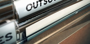 Deal Dynamics—Outsourcing Models That Will Thrive in 2014