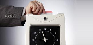 Should CIO Be a Part-Time Job