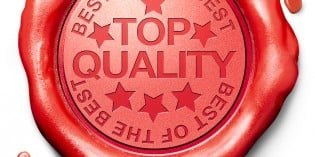 Beyond merely asserting 'Quality is Key' | Article