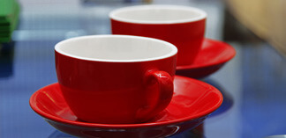 The Two Cups of Coffee Attack and Other Data Security Breaches You May Never Suspect
