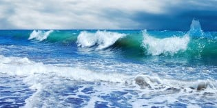 Making Waves—Cloud Brokerage and Integration
