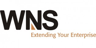 WNS Global Services – We Extend Your Enterprise | Service Provider