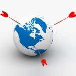 global darts, rpo, recruitment process outsourcing