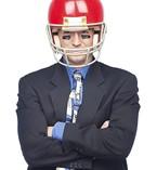 Outsourced Telecom 'Quarterback' Scores Touchdown for NFL's Arizona Cardinals | Article