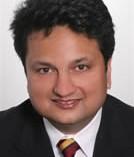 Editor's Corner: WNS's Anish Nanavaty | Article