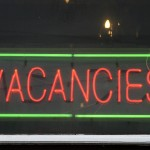 Vacancies, HRO, HR Outsourcing, Finding jobs