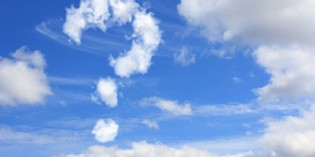 Amazon Web Services Goes Down – What Does it Mean to Cloud Buyers? | Article