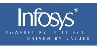 Infosys BPO Ltd. – Powered by Intellect, Driven by Values | Service Provider