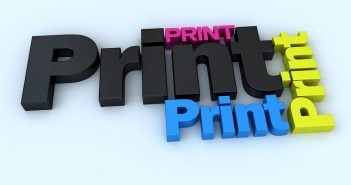 3D, printing, outsourcing.