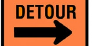 Downtime Detour | Article