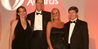 Six Industry Trends from the Outsourcing Excellence Awards | Article