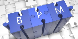 BPO Evolves into BPM