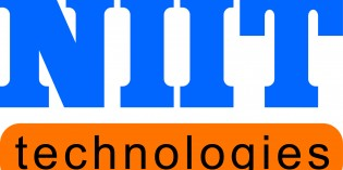 NIIT Technologies Inc – global IT services company | Service Provider