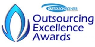 2011 Outsourcing Excellence Awards Finalists | Article