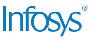 Infosys Limited- Building Tomorrow's Enterprise | Service Provider