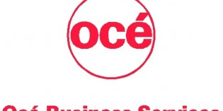 Océ Business Services – Meeting Document Management Challenges | Service Provider