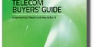 Telecom Buyers' Guide