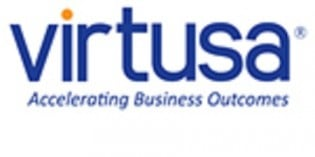 Virtusa — Accelerating Business Outcomes | Service Provider