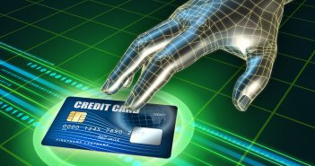 Credit Card Stealing, ID theft.
