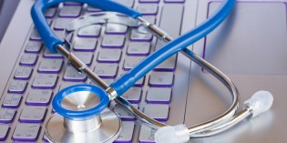 This Healthcare IT Outsourcing Relationship is Nothing Short of a Medical Breakthrough