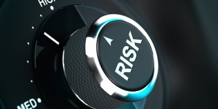 Mitigating Risks for Outsourcing Buyers in Today's Emerging Offshore Markets