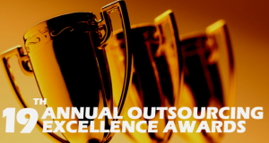 19th Annual Outsourcing Excellence Awards