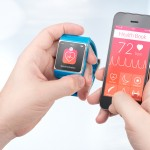 wearable, technology, healthcare.