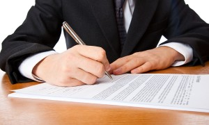 Cloud Contracts: Four Legal Traps to Avoid