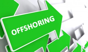 Offshore Is Here to Stay!