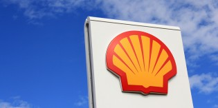 Shell USA and Shell Services | Article