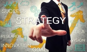 Creating a BPO Strategy: Why and Why Now?