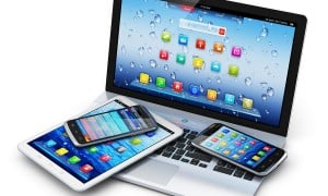 Top Four Reasons to Outsource Managing BYOD