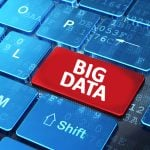 Why Financial Regulations Drive Big Data