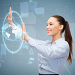 Top 9 Innovation Trends in Outsourcing for 2015
